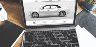 How to Use Facebook Marketplace to Find a Used Car