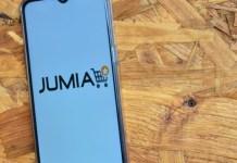 Jumia Mobile Phone Week