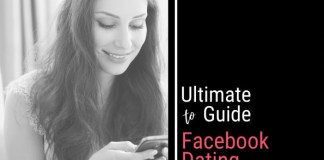 Tips for Facebook Dating
