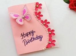 Facebook Greeting Cards