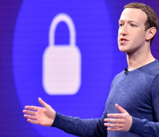 Facebook data breach: Mark Zuckerberg uses Signal; phone number leaked