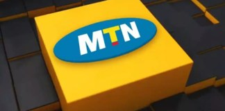 Six Simple and Effective Channels of Contacting MTN Customer Care