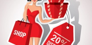 Best Shopping Deal and Sites to Shop Online