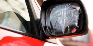 Does Car Insurance Cover Side-Mirror Damage?