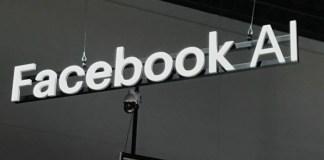 Facebook AI Research Residency Program now open