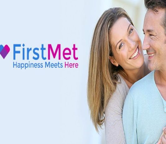 FirstMet Dating - Meet and Chat with Singles | FirstMet.com Online Dating