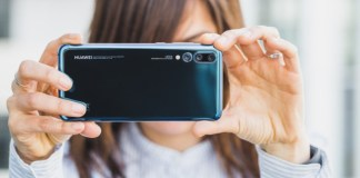 How to Use Picture-in-Picture on Your Android Phone