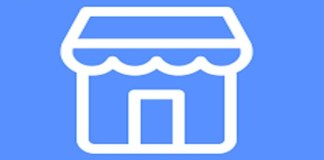Marketplace on iPhone and iPad