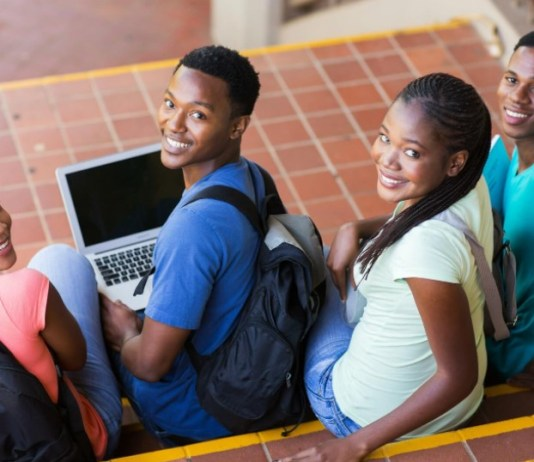 Provision of Student's Loan in Nigeria