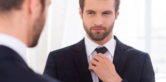 Six Subtle Differences Between a Confident and Arrogant