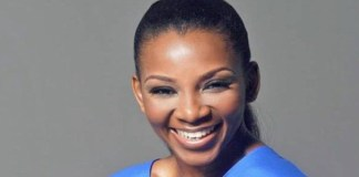 Nigerian Richest Actress and their Net Worth