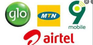 How to Check your BVN with Glo, MTN, Airtel and Etisalat