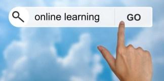 The Advantages and Disadvantages of Online Patient Reviews