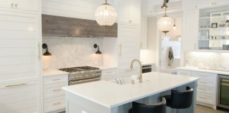 Chic Kitchen Theme Ideas to Transform Your Cooking Space