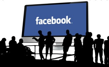 How to join a Facebook group as my profile or my Page