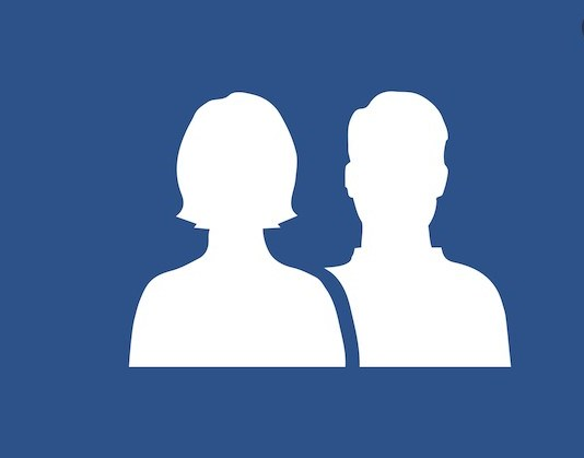 How to manage spam in a Facebook group as an admin
