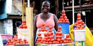 Loans for Businesses in Ghana