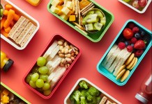 14 Easy Ways to Maintain a Healthy Diet
