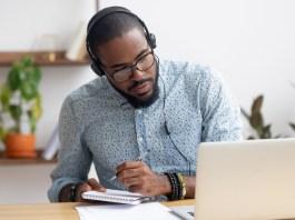 3 Fantastic Benefits of Online Guides