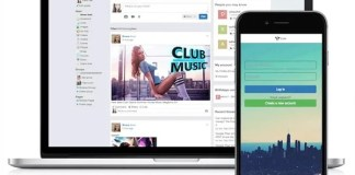Best Social Networking Scripts to Create your Social Network
