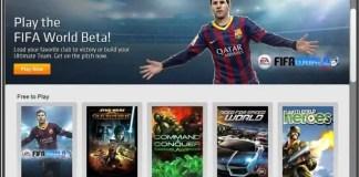 Best Websites to Download Games Online