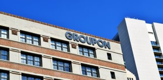Cancelling a Groupon