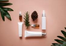 Easy Steps To Start a Skincare Line