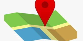 Features and how to Use Google Map Platform