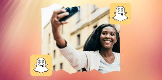 How Does Snapchat Premium Help To Earn Money From Snapchat?