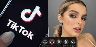 How To Add Voice Over on Tiktok