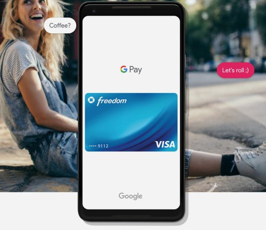 How does Google Pay works and Stores that Accepts Google Pay