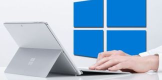 How to Locate and Replace Old Windows Drivers