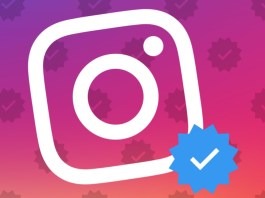 How to get your Instagram profile verified and make it 'genuine' and 'notable'