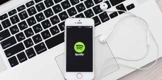 How to link your Spotify account to your Tinder profile in order to showcase your musical preferences