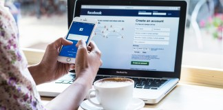 How to set up a Facebook Business Page with Recommendations to help Expand your Business