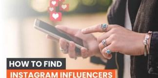 Ten Engagement Techniques that Instagram Influencers Enjoy