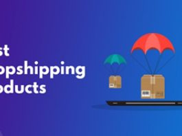 The Best Product and Market Research Tools for Dropshipping