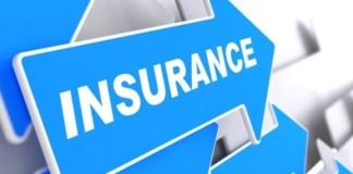 Top 4 Travel Insurance Companies in Nigeria 2021