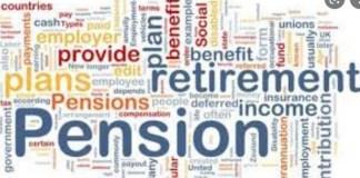 Top 6 best pension companies in Nigeria