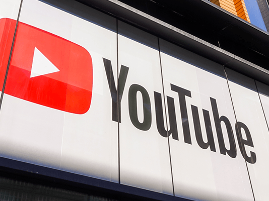 Auto Captions on YouTube Live Streams: How to Enable Them