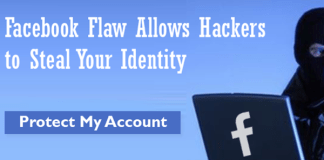 Security Tips on how to Secure your Facebook Account from Hackers