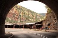 Roadside pitstops in Limpopo