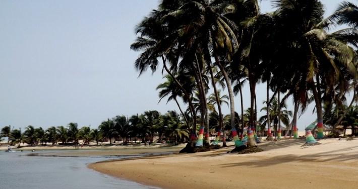 Ghana beauty3