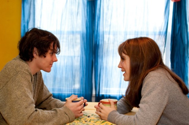 Image result for Impress A Girl By Using Interesting Conversation Topics