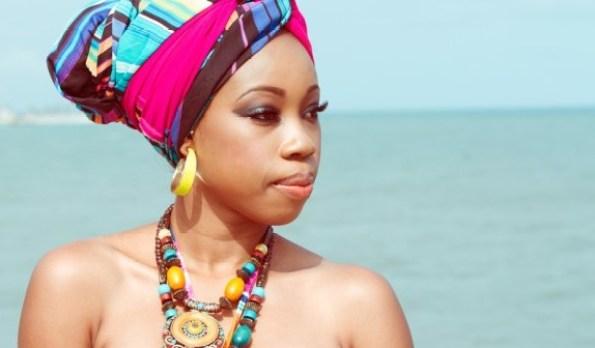 Ghana Women
