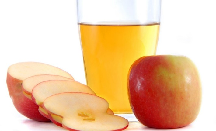 apple-cider-vinegar-for-hair-build-up