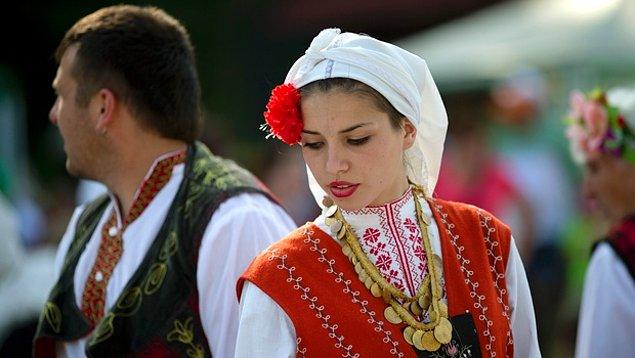 bulgaristan-dugun