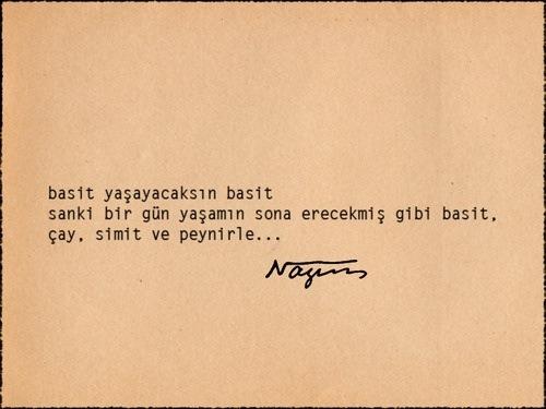 nazim-cay