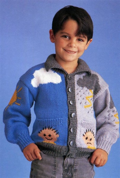 80s-knitted-sweater-fashion-wit-knits-2-58219016a5879__700
