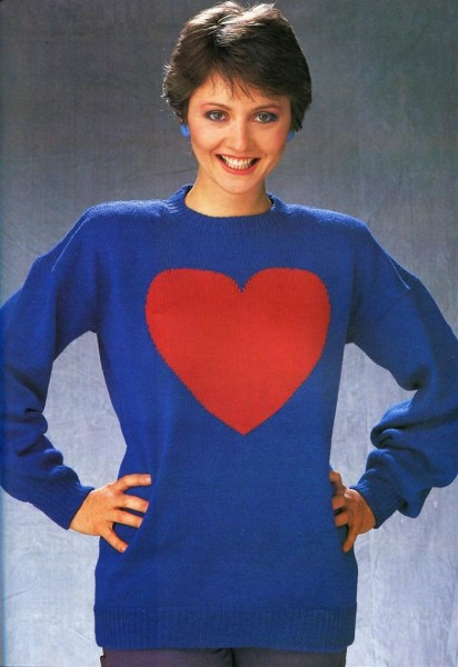 80s-knitted-sweater-fashion-wit-knits-30-5821906801f33__700